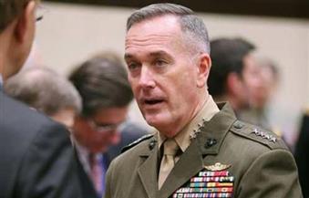 أمريكا تؤكد عدم تأثر عملياتها في الشرق الأوسط جراء عزل قطر