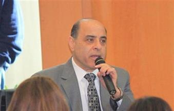 الأمين العام لقومي الإعاقة يستعرض جهود مصر في قضايا الإعاقة أمام الأمم المتحدة.. ننشر كلمته