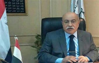 نائب رئيس مجلس الدولة الأسبق: قيادات الإخوان متهمون بخيانة الوطن.. والشارع لم يعد يصدقهم