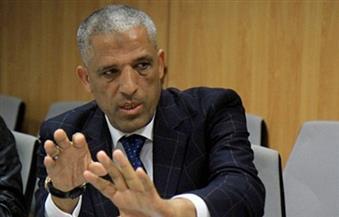 وكيل محلية النواب: تعديلات تراخيص عربات المأكولات غير منصفة وتحول مصر لساحة شعبية