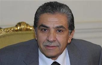 مصر تمثل إفريقيا في قمة التغيرات المناخية بالمغرب