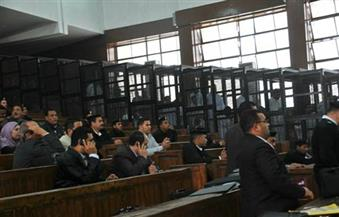 """إعدام 33 شخصًا وسجن 132 آخرين و7 سنوات لرئيس مباحث """"السادات"""".. إجمالي محاكمات المحافظات في أسبوع"""