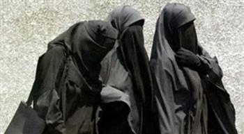 أحمـد البري يكتب: منع النقاب بين التأييد والمعارضة