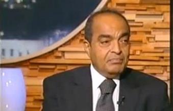 خبير أمني: مصر لديها رؤية جديدة لمواجهة الإرهاب والعنف