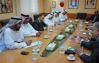 أبو ظبي تستضيف المؤتمر العربي الرابع للإصلاح الإداري والتنمية في نوفمبر المقبل