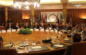 اتحاد المعلمين العرب يثمن جهود الرئيس السيسي في محاربة الإرهاب