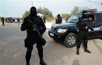 تونس تمدد العمل بحال الطوارئ شهرين