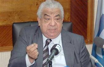 """تكهنات حول رئاسة عمرو المحلاوي """"إعلام المصريين"""""""
