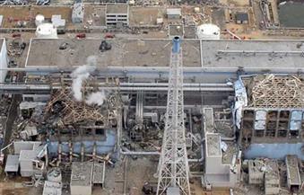 النيابة اليابانية تطالب بسجن مسئولين سابقين في كارثة مفاعل فوكوشيما