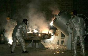 مسئول إيراني: أمريكا تشتري الماء الثقيل من مفاعلاتنا التي طالبت بإغلاقها