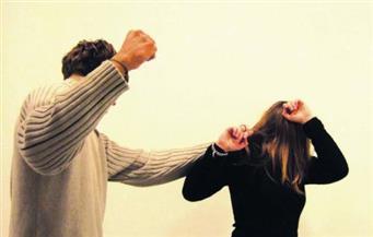 ندوة لمواجهة العنف ضد المرأة للرائدات الريفيات بدمياط