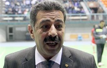 كرة السلة.. العودة دون تغيير في قوائم اللاعبين
