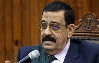 """إحالة أوراق متهمين اثنين في """"عنف إمبابة"""" للمفتي"""
