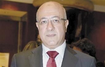 نائب رئيس البنك الأهلي: 30 مليار جنيه حصيلة الشهادة الادخارية حتى الآن