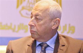 محافظ أسوان يكلف رئيس مدينة إدفو بإزالة تعديات البلطجية على أراضي الظهير الصحراوي