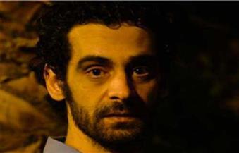 """محمود فارس: أدخل في صراع مع أشقائي على الميراث بمسلسل""""يونس ولد فضة"""""""
