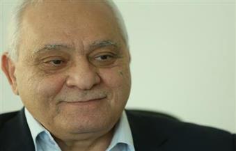 غسان غصن: عمال مصر ركيزة أساسية ومحورية في العمل العربي والإفريقي والدولي