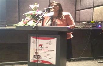 افتتاح مهرجان الشروق لإبداع الشباب فى مركز الهناجر بدار الأوبرا اليوم