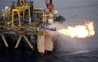 """""""البترول"""": مصر تحولت إلى أحد أكبر منتجي الغاز الطبيعي في المنطقة"""