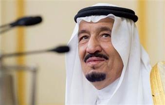 أمر ملكي سعودى بتعيين الدكتور عبد الله التركي مستشارًا بالديوان الملكي بمرتبة وزير