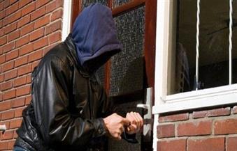 حبس عاطلين في اتهامهما بسرقة الشقق السكنية بمنطقة الزيتون