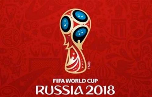 الفيفا  يستأنف عملية بيع تذاكر مباريات كأس العالم الخميس المقبل