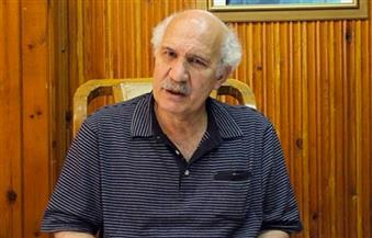 رئيس حزب التجمع: قضية الوعي مستمرة طالما أن مصر مستهدفة