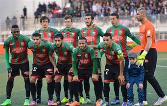 مدرب مولودية الجزائر يحدد شروط التفوق على الزمالك بدوري أبطال إفريقيا