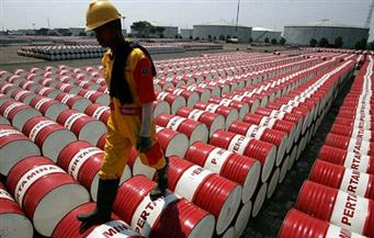 صادرات روسيا من الغاز الطبيعي المسال في فبراير تهبط 48% على أساس سنوي