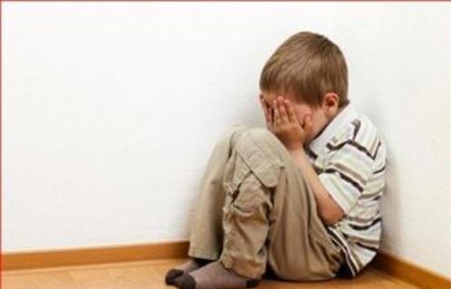 عرض طفل علي الطب الشرعي لبيان تعرضه للاعتداء جنسيًا بمدينة نصر -