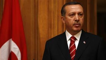 أردوغان: كيف يقدر الزعماء الألمان على مواجهتي بعد فشلهم في منع التصويت بشأن الإبادة الجماعية للأرمن؟