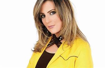 رانيا محمود ياسين تعاتب نرمين الفقى.. تعرف على السبب