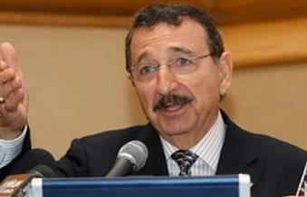 مصطفى السيد: العقول المصرية غير مستخدمة.. ومدينة زويل لم تنحرف بعد وفاة صاحبها