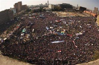 ضبط هارب من سجن وادي النطرون خلال ثورة يناير بالإسكندرية