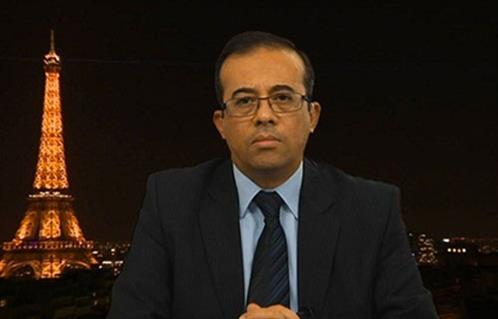 الألفي: بحلول 2020 مصر ستكون دولة مُصدرة للطاقة 2016-635965197016554895-655_main