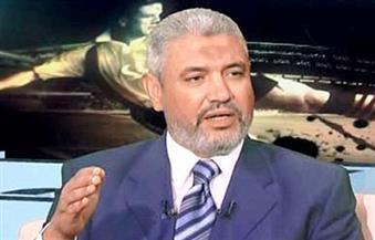 """جمال عبد الحميد: كوبر مظلوم.. والاعتماد على محمد صلاح """"مش عيب"""""""