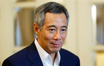 100 مليار دولار سنغافوري تنقذ سنغافورة من الغرق