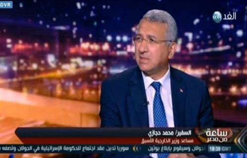 السيسي وأولاند اتفقا على خطة للبدء في مواجهة الإرهاب من القاهرة 2016-635965298498063290-806_main