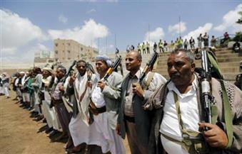 مقتل 65 مدنيًا وإصابة 433 آخرين جراء قصف مليشيات الحوثيين المناطق السكنية خلال أكتوبر