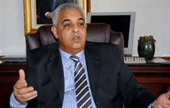 وزير الري الأسبق: يجب عدم الانتباه للتصريحات الجوفاء في ملف سد النهضة | فيديو