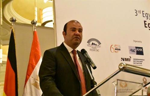 وزير التموين: مصر بدأت الانفتاح على العالم وتعظيم الاستفادة من موقعها كمحور لوجستي 2016-635965807139555258-955_main