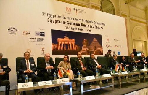 وزير التموين: مصر بدأت الانفتاح على العالم وتعظيم الاستفادة من موقعها كمحور لوجستي 2016-635965807321135766-113