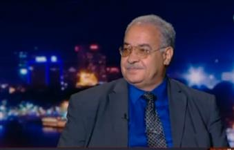 """نائب """"الإقليمي لعلوم الفضاء"""": مصر الآن تمتلك إرادة سياسية لإنشاء وكالة فضاء"""