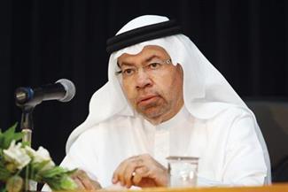 """حبيب الصايغ: اختيار صابر عرب """"شخصية العام"""" قيمة مضافة للثقافة العربية"""