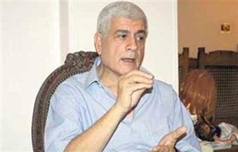 عبدالقادر شهيب يعتذر عن عضوية الهيئة الوطنية للصحافة