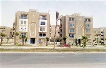 مهلة لسكان عشش مبنية على أملاك الدولة في حي 15 مايو