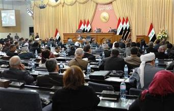 تحالف القرار السني ينسحب من الحكومة العراقية الجديدة