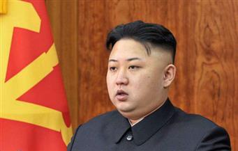 كوريا الشمالية: صاروخنا الباليستي قادر على استهداف القارة الأمريكية بكاملها