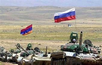القوقاز يشتعل من جديد..أرمينيا وأذربيجان تنشران المدفعية الثقيلة وعشرات القتلى فى معارك ليلية