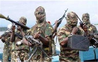 مقتل وإصابة 17 شخصًا في تفجيرات بشمال شرق نيجيريا